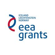 EEA+Grants+-+JPG_väiksem