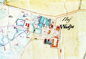 wodja-kaart